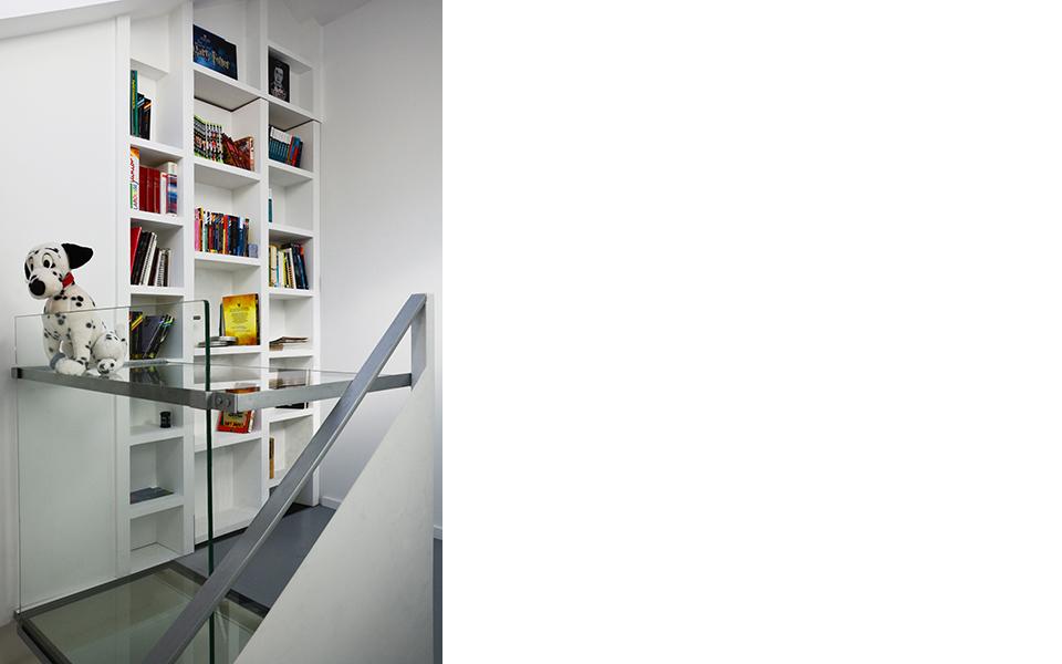 lire ab c daire des projets metek. Black Bedroom Furniture Sets. Home Design Ideas